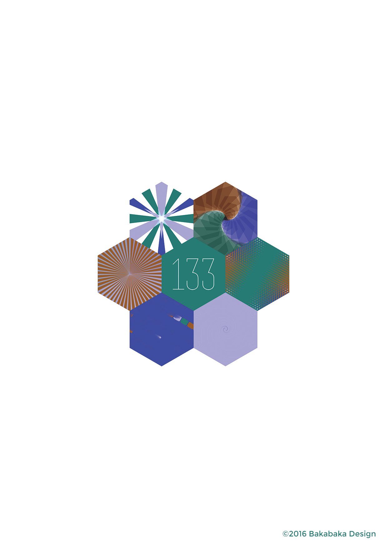 Hexagon-project-133