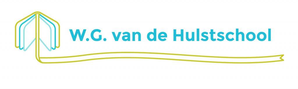 logo-ontwerp-hulstschool-huisstijl-2